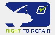 - Car Servicing Wirral